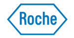 Roche Sequencing Solutions, Inc.